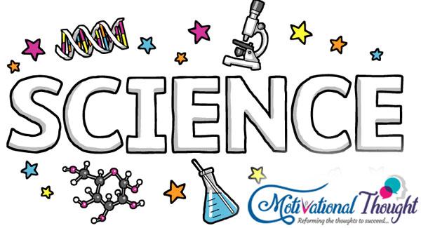 विज्ञान