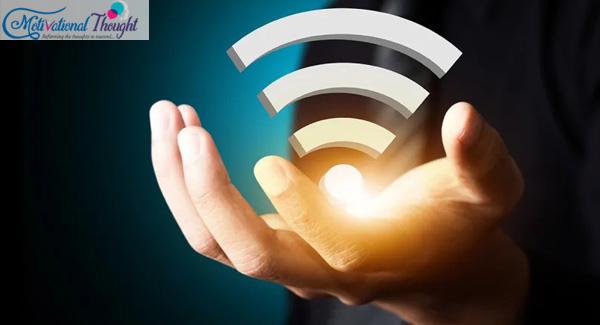 WiFi क्या है और और यह काम कैसे करता है? | What is Wifi and How We Use it in Hindi.