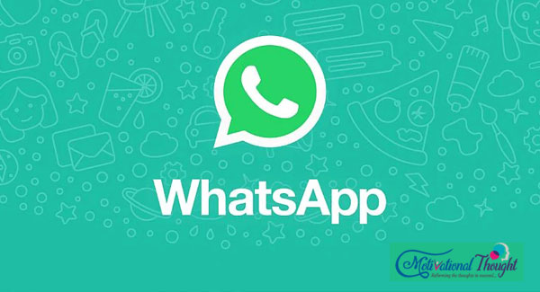 व्हाट्सप्प कैसे चलाये। How to use Whatsapp and what its History
