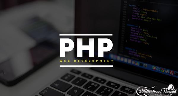 PHP क्या है और कैसे इसे सीखे हिन्दी में |What is PHP and How to Use it