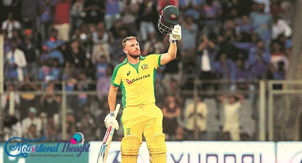 INDvsAUS: हार के बाद ऑस्ट्रेलियाई कप्तान ने की विराट-रोहित की तारीफ, बताया हार का कारण