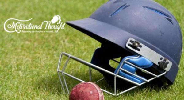पूर्व क्रिकेटर और राष्ट्रीय चयनकर्ता मनमोहन सूद का निधन