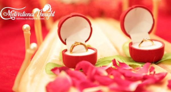 Sagai Ceremony Details | Ring Ceremony | Engagement Ceremony