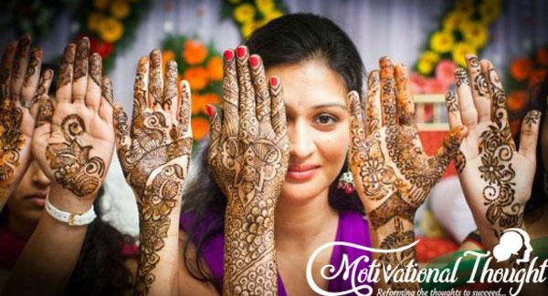 Best Mehndi Songs lyrics | Wedding Mehndi Songs