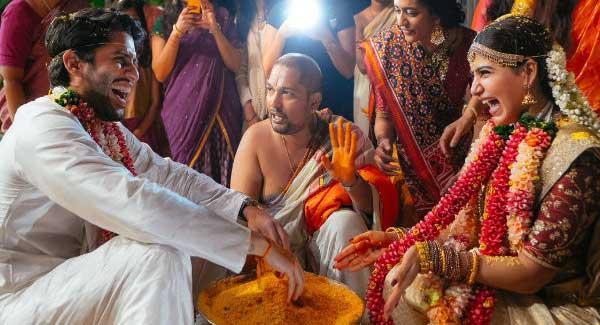 Shadi ki taiyari ka sapna dekhna | सपने मे शादी के संकेत देखना