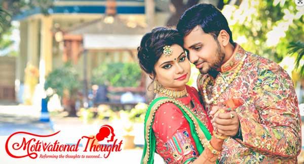 भारत में सर्वश्रेष्ठ वेडिंग फ़ोटोग्राफ़र | Best Wedding Photographers in India