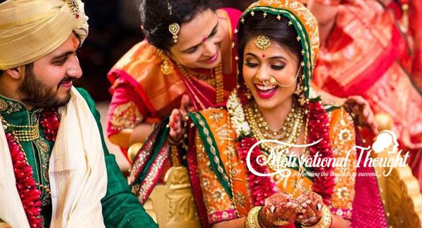 Punjabi Shadi Ki Rasme | Punjabi Wedding Rituals Details