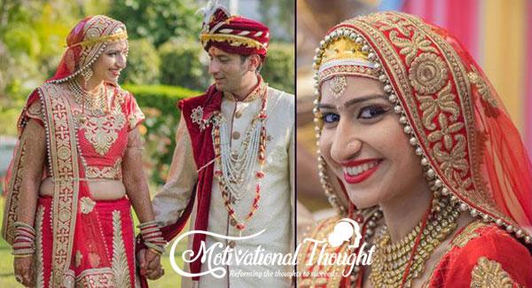 कश्मीरी शादी कैसे होती है