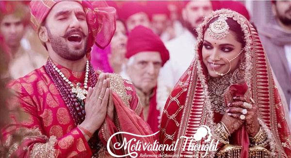 सिंधी शादी की रस्मे | सिंधी शादी के रिवाज़ | Sindhi Wedding Rituals