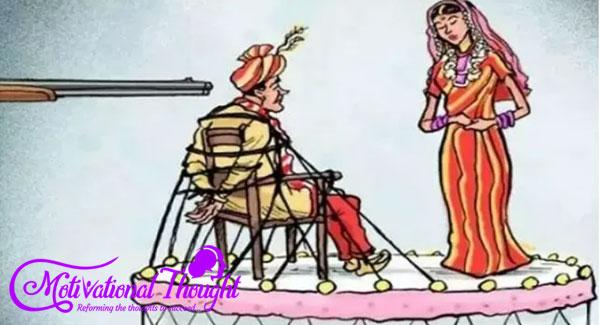 बिहार की शादी कैसे होती है   बिहार की शादी की रश्में