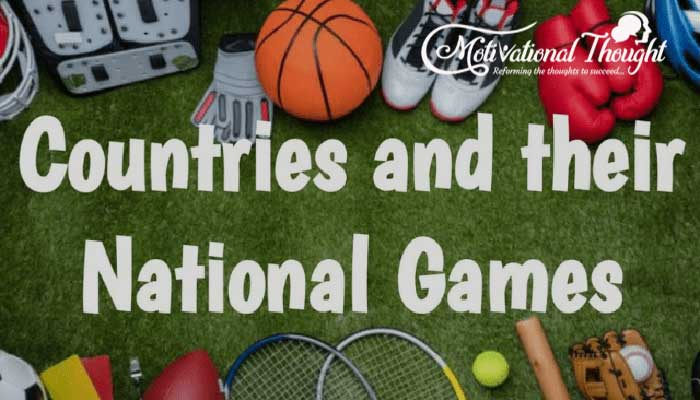 प्रमुख अंतर्राष्ट्रीय खेल आयोजन