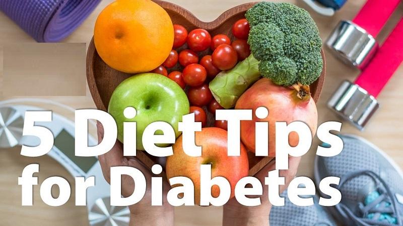 डायबिटीज डाइट और फूड टिप्स: डायबिटीज के मरीजों के लिए फूड्स जरूर लें