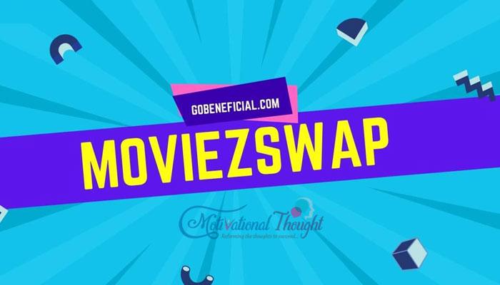 MoviezWap 2021 लाइव लिंक नवीनतम एचडी तेलुगु, तमिल और हॉलीवुड मूवी कैसे  डाउनलोड करें