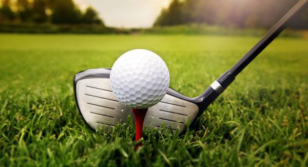 2019 गोल्फ नियम परिवर्तन के बारे में 5 बातें !!