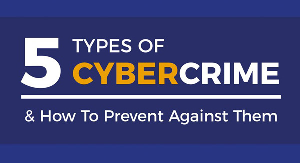 Essay on cyber crime and solution